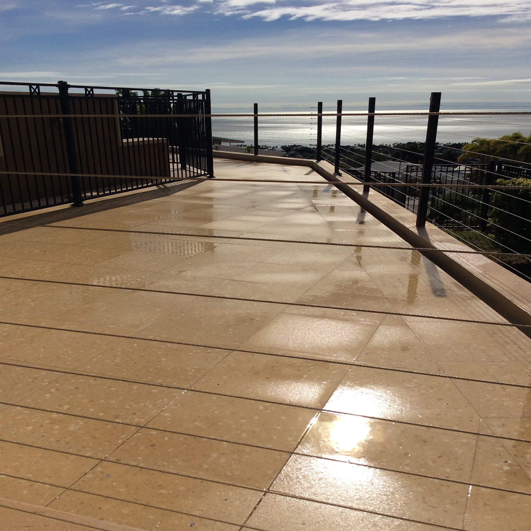 poseidon-pressure-cleaning-townsville